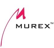 murex-squarelogo-1478533435536